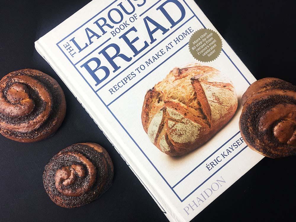 Хлебный курс